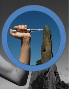 Novembro azul pelo diabetes